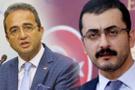 FETÖ'den tutuklanan CHP'li Erdem, Bülent Tezcan'ı ihbar etti