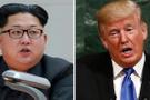 Kuzey Kore lideri Kim verdiği sözünü yineledi