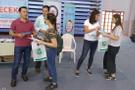 Üniversite öğrencilerine FETÖ-PKK uyarısı