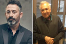 Orhan Kural dava açtı Cem Yılmaz isyan etti