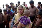 UCM'den Arakanlı Müslümanların lehine karar