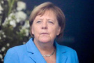 Merkel: Zayıf Türkiye Almanya'nın çıkarına değil