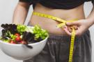 En çok yapılan 6 hatalı diyet uygulaması