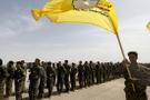 Çok tehlikeli adım! PKK Suriye'de özerklik ilan etti...