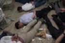 FETÖ'cülerin gizli toplantısına polis baskını