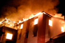 Adana-Aladağ'daki yurt yangınıyla ilgili sürpriz gelişme