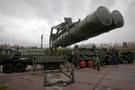 ABD'yi çıldırtacak gelişme! Rusya S-400'ler için tarih verdi