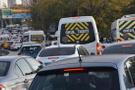 İstanbul'da pazartesi alarmı! Saat 14:00'e kadar ücretsiz