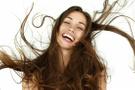 Karanfilin saça faydaları