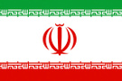 İran'ın batısında PJAK'a operasyon: 6 terörist öldürüldü