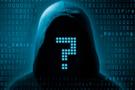 Rus bilgisayar korsanı ABD'ye iade edildi