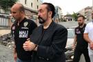 Adnan Oktar'dan Ersoy Dede'ye mektup! Bomba kedicik iddiası