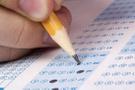 2019 KPSS ne zaman ÖSYM sınav takvimi güncel tablo