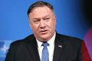 ABD Dışişleri Bakanı Pompeo'dan Suriye'den çekilme açıklaması