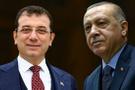 Erdoğan-İmamoğlu görüşmesi bugün