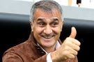 Şenol Güneş'e 3 yıllık kontrat teklifine şok yanıt