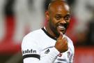 7 aydır maaş alamıyor Beşiktaş'ı tehdit etti