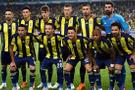 Premier Lig ekibi Fenerbahçeli yıldızı istiyor