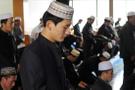 Çin tipi İslam geliyor planın ayrıntıları sızdı