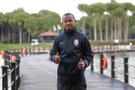 Mariano'dan flaş Galatasaray açıklaması