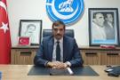 Ülkü Ocakları Genel Başkanı Dr.Sinan Ateş oldu!