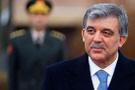 Abdullah Gül'ün dokturuna 15 yıl hapis istendi