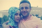 16 yaşındaki kızı öldürüp valize koyan sanık yayın yasağı istedi