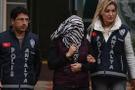 Antalya'da 66 yaşındaki adama çıplak şantaj
