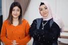 Zuhal Topal'la Sofrada yarışmacısı Emine kimdir kaynana Arzu nereli