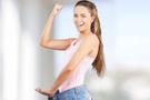 Mide botoksu zayıflatır mı?