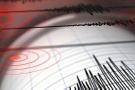 Son depremler nerede oldu Muğla sallandı şiddeti kaç?