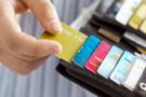 Kredi kartlarında yönetmelik değişti 9 ay sınırı kalktı
