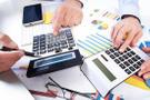 KOBİ kredisi kimler alabilecek başvuru şartları neler?