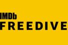 IMDb ücretsiz film izleme platformunu duyurdu