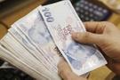 13 banka KOBİ destek kredisi verecek işte tam listesi