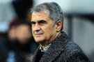 Beşiktaş, Berat Djimsiti'yi transfer etmek istiyor