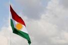 Kerkük'te IKYB bayrağı gerginliği tırmanıyor