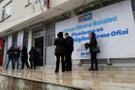 Maltepe Belediyesi kentsel dönüşümde sona yaklaştı