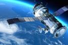Çin Congşing-2D'yi uzaya gönderdi