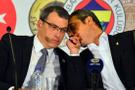 Nice, Fenerbahçe'den Comolli'ye talip oldu
