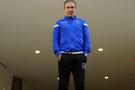 Abdullah Avcı: Umarım kulüplerin artık sahipleri olur
