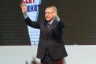 Erdoğan talimat verdi: Adreslerini bulup kayıtlarını yaptırın