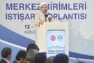 Ali Erbaş: Hesap gününde bu çağda yaşayan herkesin bize hesap sorma hakkı var