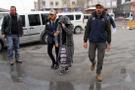 Fransa'dan Türkiye'ye eylem için gelen iki DEAŞ'lı yakalandı