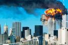 Hacker grubundan tehdit: 11 Eylül hakkındaki gerçekleri tüm dünya öğrenir