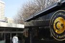 Dışişleri Bakanlığı'ndan Pompeo açıklaması 'Endişe verici'