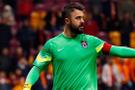 Trabzonspor'da bir dönem sona erdi