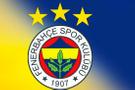 Fenerbahçe iki ayrılığı resmen duyurdu