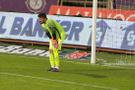 Trabzonspor'dan ayrılan Onur, kulüp tarihine geçti