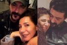 Ceren Kahyaoğlu kaç yaşında Celil Nalçakan'ın sevgilisi kimdir?